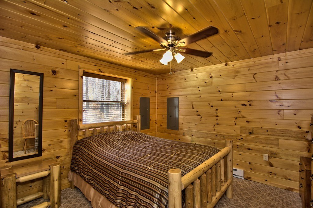 Pocono Cabin Rentals For Groups Prom House Rentals
